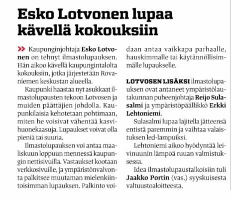 lotvonen-ur-28-1-2017